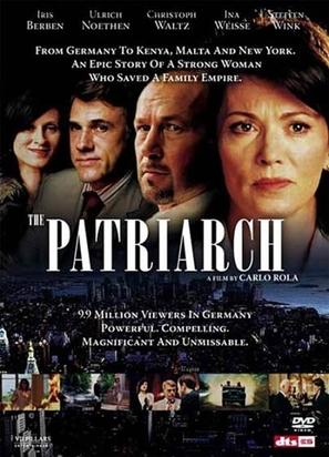"""Die Patriarchin"""