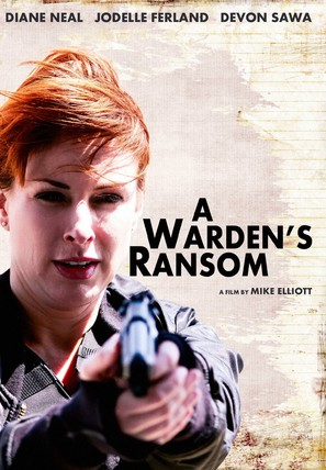 A Warden's Ransom