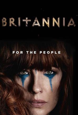 """""""Britannia"""""""