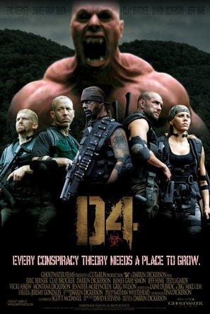 D4 - Movie Poster (thumbnail)