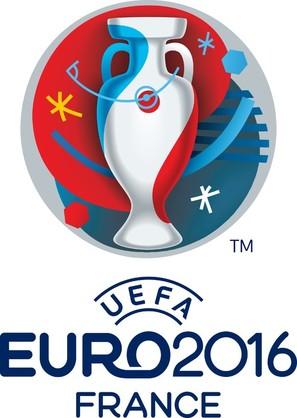 """2016 UEFA European Football Championship"" - French Movie Poster (thumbnail)"