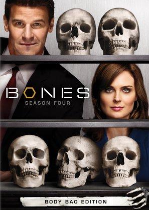 """Bones"" - Movie Cover (thumbnail)"