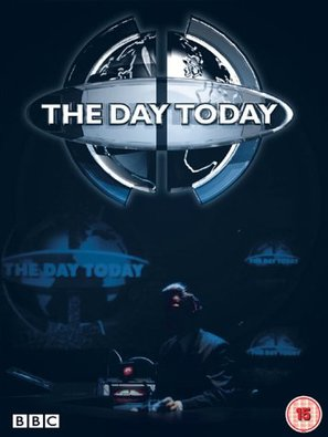 """The Day Today"""