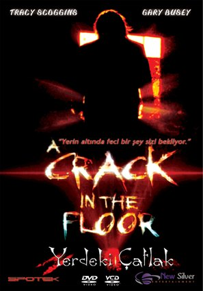 A Crack in the Floor - Turkish Movie Cover (thumbnail)