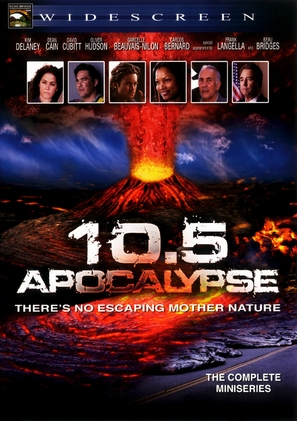 10.5: Apocalypse - Movie Cover (thumbnail)