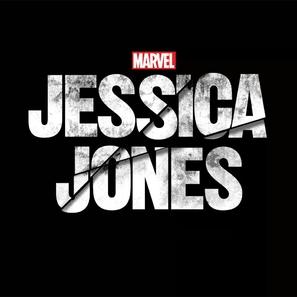 """A.K.A. Jessica Jones"""