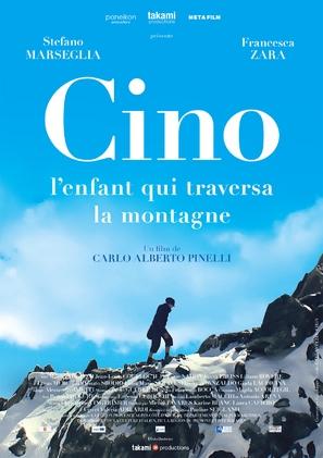 La storia di Cino