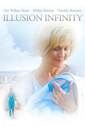 Paradise - DVD movie cover (thumbnail)