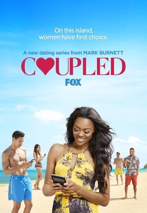 """""""Coupled"""""""