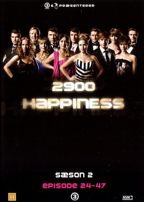 """2900 Happiness"" - Danish DVD cover (thumbnail)"