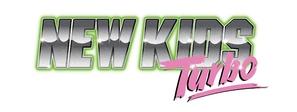 New Kids Turbo - Logo (thumbnail)