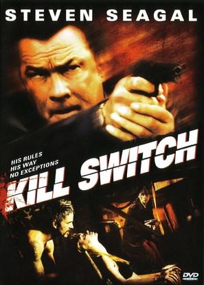 Kill Switch - Movie Cover (thumbnail)