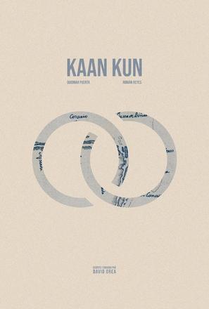 Kaan Kun