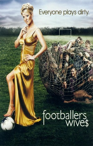 """Footballers' Wives"""