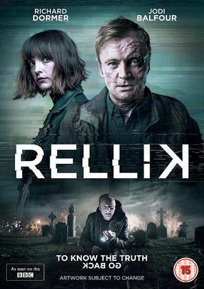 """Rellik"""