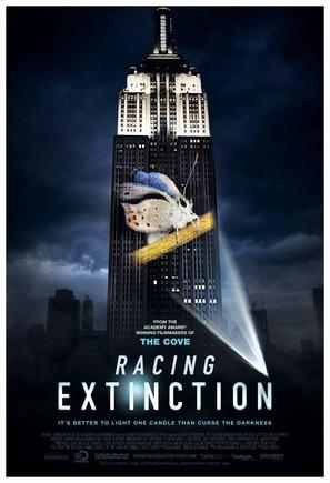 Racing Extinction