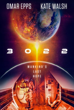 3022 - Movie Poster (thumbnail)