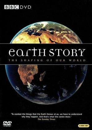 """Earth Story"" - poster (thumbnail)"