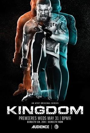"""Kingdom"""
