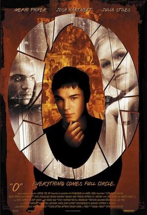 O - Movie Poster (thumbnail)