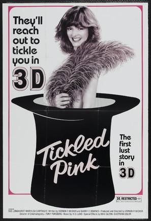 Champagnegalopp - Movie Poster (thumbnail)