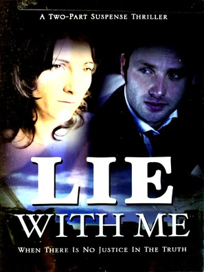 Lie with Me - British DVD movie cover (thumbnail)