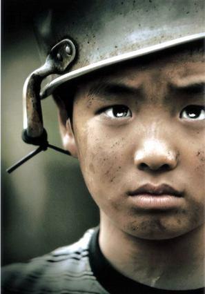 Ahobsal insaeng - South Korean poster (thumbnail)