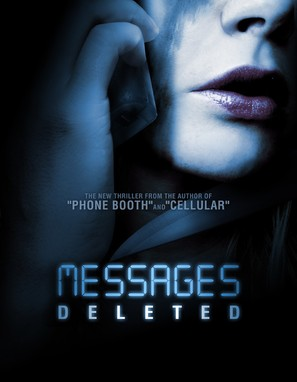 Messages Deleted - Movie Cover (thumbnail)