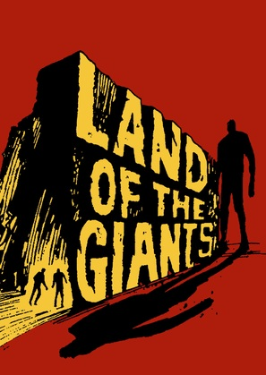 """Land of the Giants"" - Movie Cover (thumbnail)"