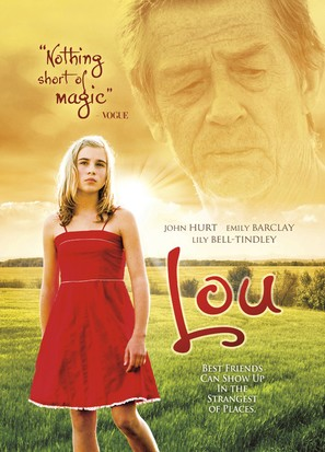 Lou - Movie Cover (thumbnail)