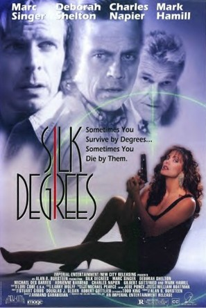 Silk Degrees - Movie Cover (thumbnail)