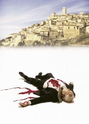 Excellent Cadavers - Italian Key art (thumbnail)