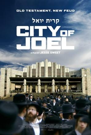 City of Joel