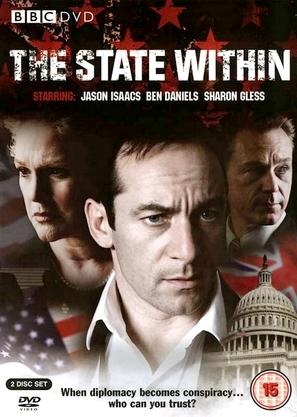"""The State Within"""