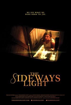 The Sideways Light - Movie Poster (thumbnail)
