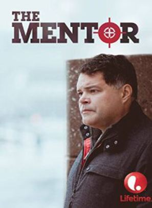 The Mentor - Movie Poster (thumbnail)
