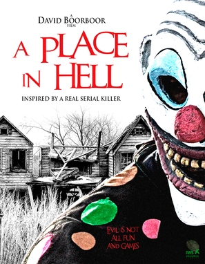 A Place in Hell - Movie Cover (thumbnail)