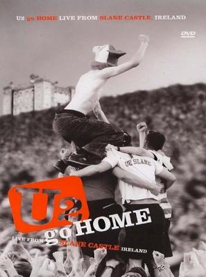 U2's Beautiful Day