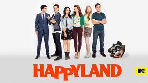 """Happyland"""