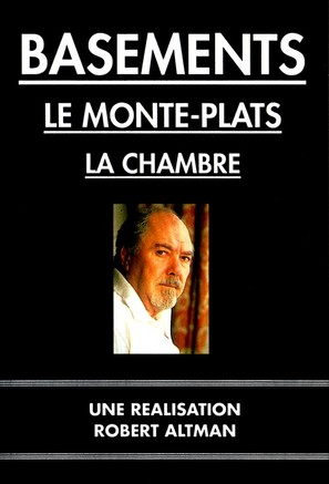 Basements - French Movie Cover (thumbnail)