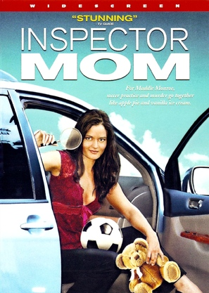 Inspector Mom - Movie Cover (thumbnail)