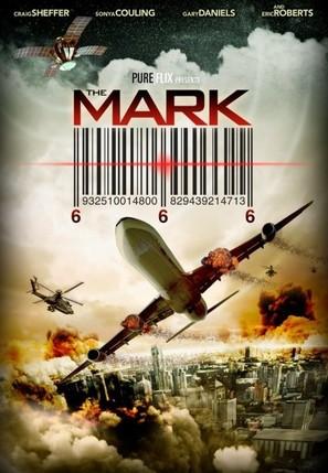 The Mark - Movie Cover (thumbnail)