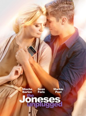 The Joneses Unplugged