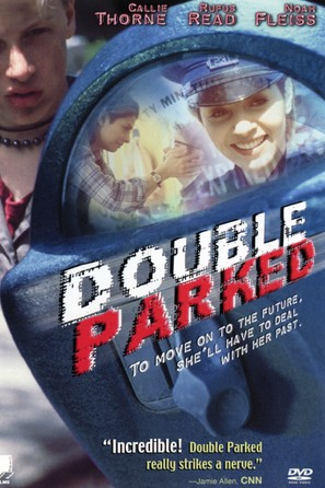 Double Parked - Movie Cover (thumbnail)