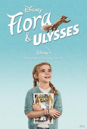 flora-ulysses-movie-poster-md.jpg?v=1608