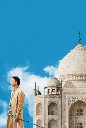Looking for Comedy in the Muslim World - Key art (thumbnail)