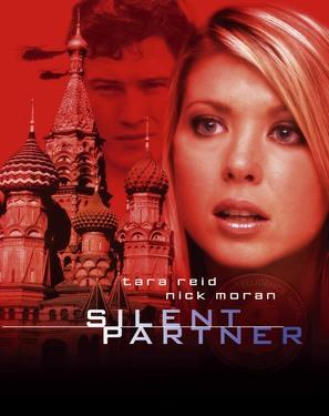 Silent Partner - poster (thumbnail)