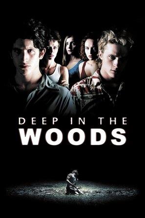 Promenons-nous dans les bois - poster (thumbnail)