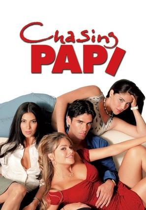 Chasing Papi - Movie Poster (thumbnail)