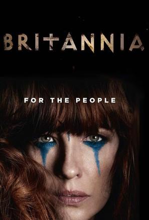 """Britannia"" - Movie Poster (thumbnail)"